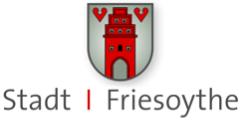 Stadt Friesoythe Logo